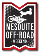 Home | Mesquite Off-Road Weekend